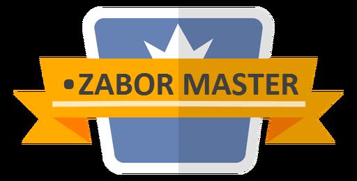 https://zabory52.ru/img/header/logo.png